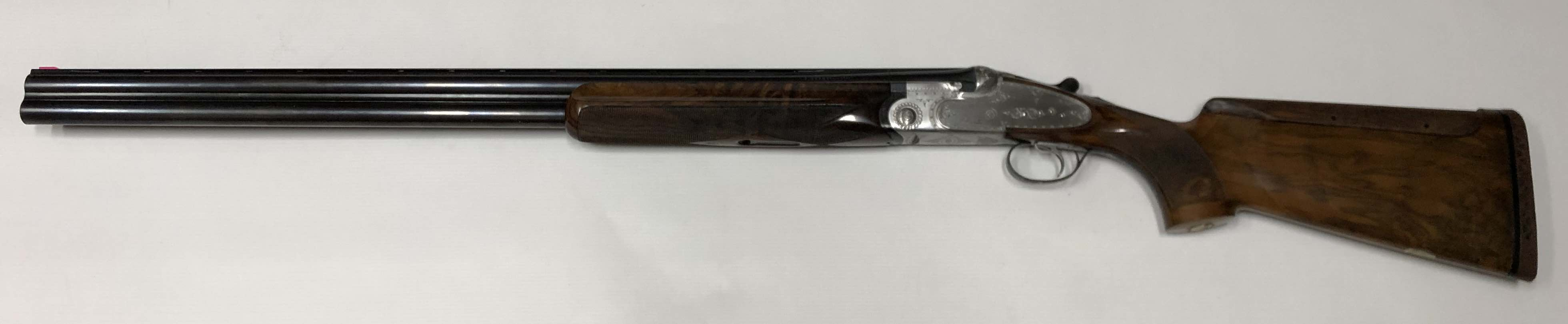 Beretta SO 4 Trap M.S.
