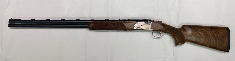 Beretta DT11 Limited Edition